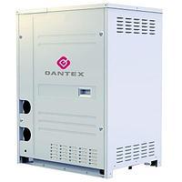 Наружный блок VRF системы Dantex DM-DC252WXB/SF