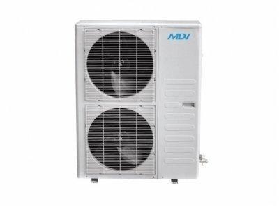 Наружный блок VRF системы Mdv V260W/DRN1