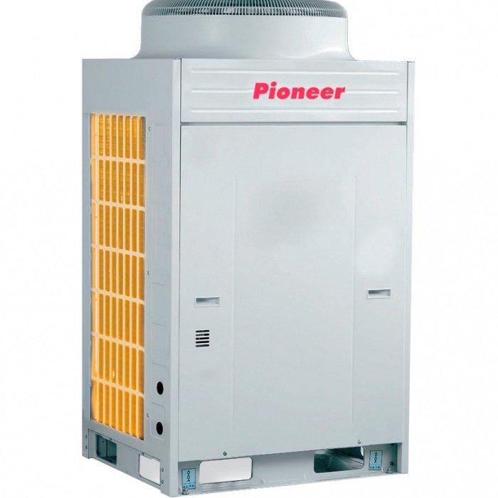 Наружный блок VRF системы Pioneer KGV280W
