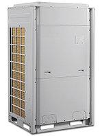 Наружный блок VRF системы General Climate GW-GM280/3N1A