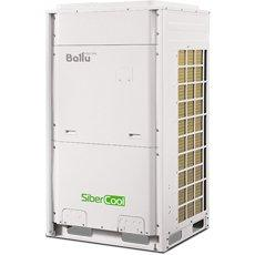 Наружный блок VRF системы Ballu BVRFO-KS7/225-280-A