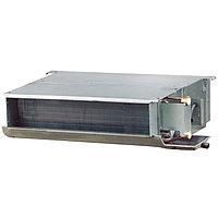 Канальный фанкойл 2-2,9 кВт Lessar LSF-200DG22