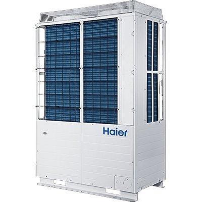 Наружный блок VRF системы Haier AV10NMMEUA
