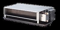 Канальный фанкойл 2-2,9 кВт Energolux SF2D300G30