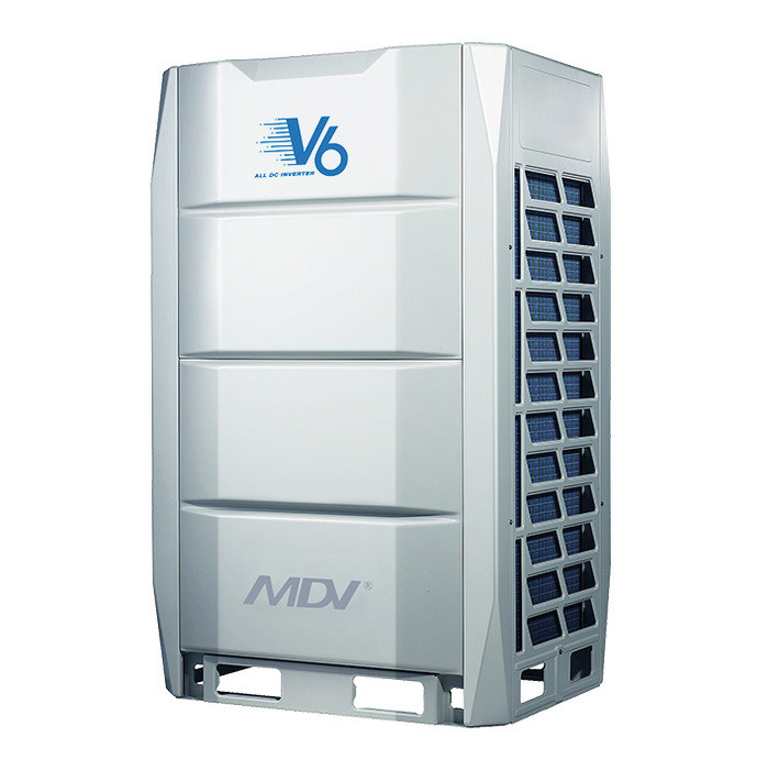 Наружный блок VRF системы Mdv 6-i252WV2GN1