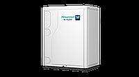 Наружный блок VRF системы Hisense AVWW-96FKFW