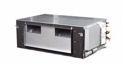 Канальная VRF система Mdv D250T1/N1-B