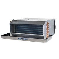 Канальный фанкойл 2-2,9 кВт Daikin FWE02CFV