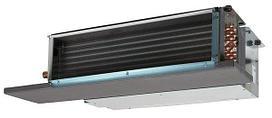 Канальный фанкойл 2-2,9 кВт Daikin FWP02ATN