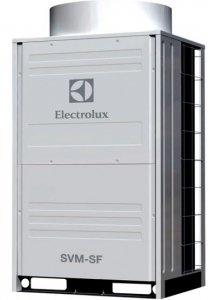 Наружный блок VRF системы Electrolux ESVMO-SF-280-R