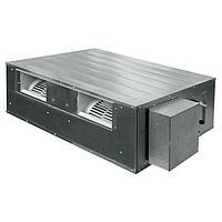 Канальная VRF система Energolux SMZFA154V2AI*
