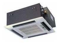 Кассетная VRF система Gree GMV-R22T/NaA-K