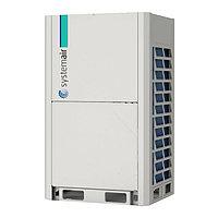 Наружный блок VRF системы Systemair SYSVRF 252 AIR EVO HP R