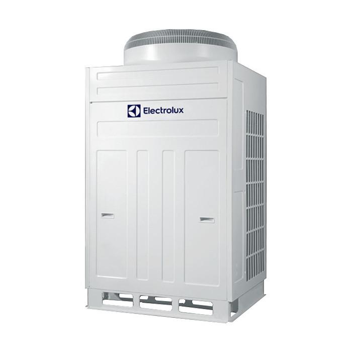 Наружный блок VRF системы Electrolux ESVMO-280-W3