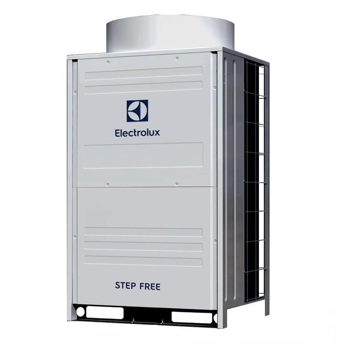Наружный блок VRF системы Electrolux ERXY-280