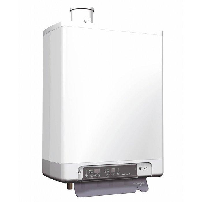 Настенный газовый котел 28 кВт ACV Kompakt HRE eco 30/36