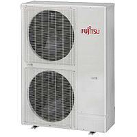 Наружный блок VRF системы Fujitsu AJY090LELAH