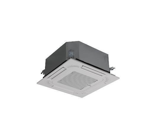 Кассетная VRF система Hisense AVC-07HJFA