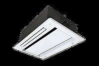 Кассетная VRF система Hisense AVL-09UXJSGA