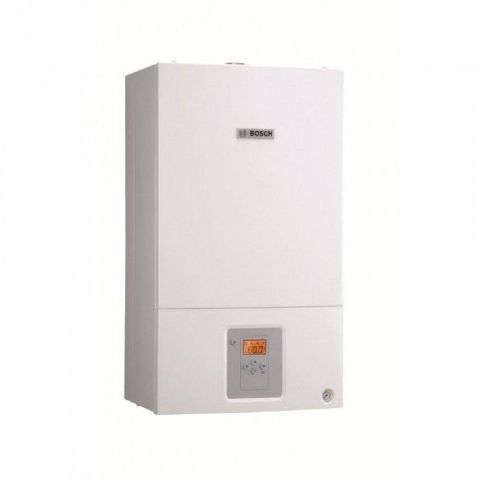 Настенный газовый котел Bosch WBN 6000-24 H
