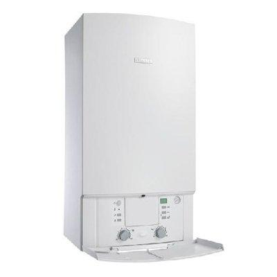Настенный газовый котел Bosch ZSC24-3 MFA
