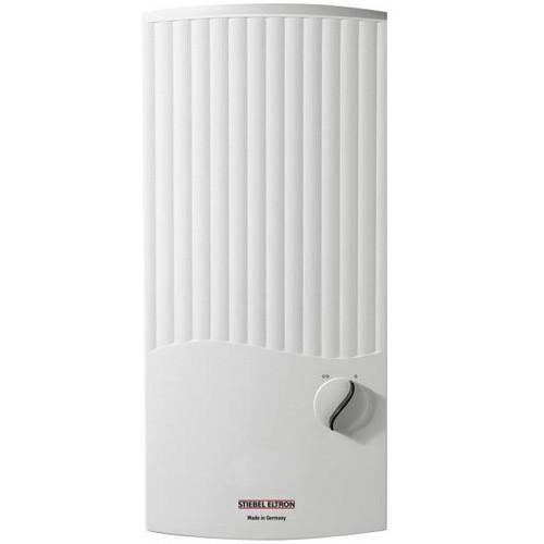 Электрический проточный водонагреватель 24 кВт Stiebel Eltron PHB 24