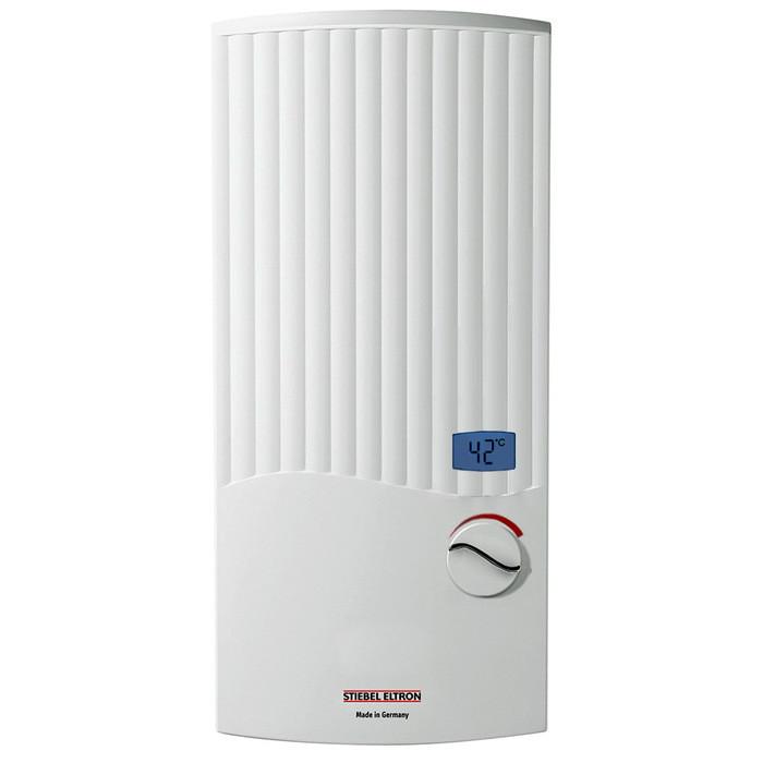 Электрический проточный водонагреватель 24 кВт Stiebel Eltron PEO 27