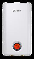 Водонагреватель проточного типа Thermex Topflow Pro 24000