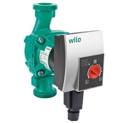 Насос для отопления Wilo Yonos PICO 25/1-4 130