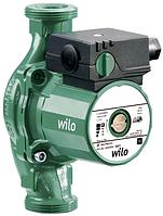 Насос для отопления Wilo Star-RS 25/4-130