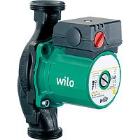 4050265 Wilo STAR-STG 25/4