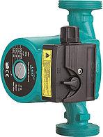 Насос для отопления LEO LRP 15-50В/130