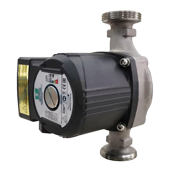 Насос для отопления Pumpman GRS-SS25/6