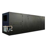 Приточно-вытяжная вентиляционная установка Turkov Notos 2500 WD