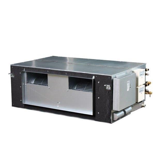Канальная VRF система Dantex DM-DP250T1/NAF