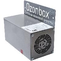 Промышленный озонатор Ozonbox air static