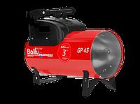 Газовая пушка 30 кВт Ballu-Biemmedue GP 30А C