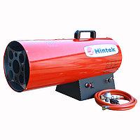Газовая пушка 30 кВт Hintek GAS 30
