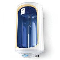 Электрический накопительный водонагреватель Tesy GCV 303516D B14 TBRC
