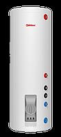 Электрический накопительный водонагреватель Thermex IRP 280 V (combi)