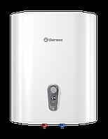 Электрический накопительный водонагреватель Thermex Omnia 30 V