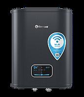 Электрический накопительный водонагреватель Thermex ID 30 V (pro) Wi-Fi