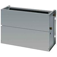 Напольно-потолочный фанкойл 3-3,9 кВт Electrolux EFS-13/2 Al