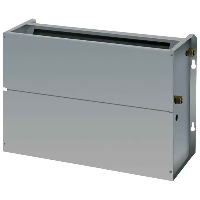 Напольно-потолочный фанкойл 3-3,9 кВт Electrolux EFS-14/2 AI