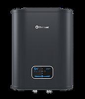 Электрический накопительный водонагреватель Thermex ID 30 V (pro)