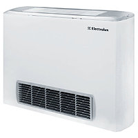 Напольно-потолочный фанкойл 3-3,9 кВт Electrolux EFS-14/2 CI
