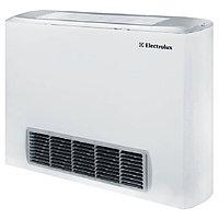 Напольно-потолочный фанкойл 3-3,9 кВт Electrolux EFS-14/2 CII