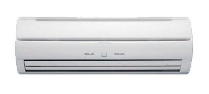 Настенная VRF система Fujitsu AS14 (настенный)
