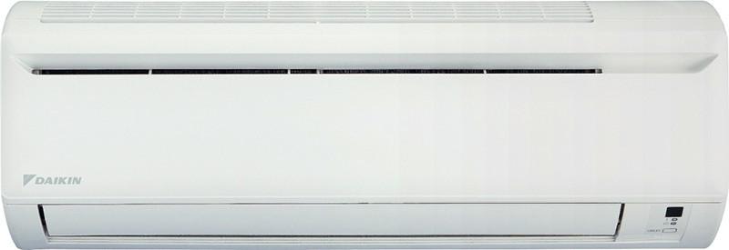 Настенный фанкойл 3-4,9 кВт Daikin FWT05CT