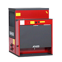 Дизельный теплогенератор Thermobile AT 400